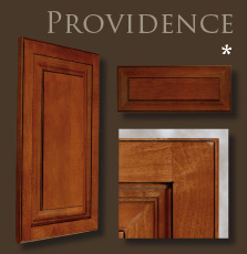 Providence Cabinets
