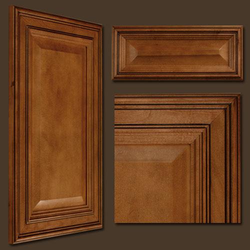raised panel cabinet door styles. Madison Cabinets Raised Panel Cabinet Door Styles