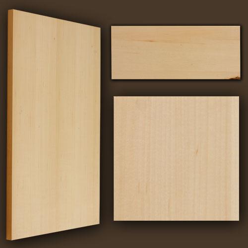 Metro Cabinets & Cabinet Door Styles :: Lifetime Cabinets