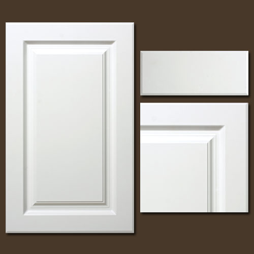 mdf raised panel doors woodworking information at woodweb